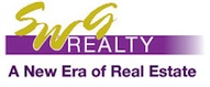 SWG Realty